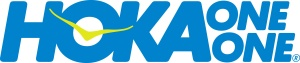 Hoka_One_One_logo