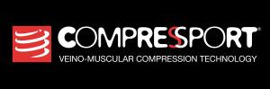 Compressport Ben Duffus