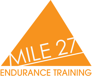 Mile-27-endurance-final-colour