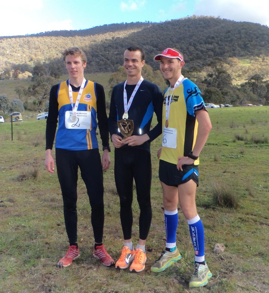 Australian_Mountain_Running_Championships_2014_Mens_podium_Ben_Duffus