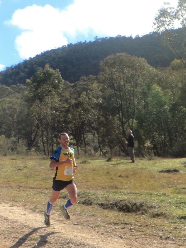 Ben_Duffus_Aus_Mountain_Running_Championships_Tongue
