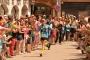 80km du Mont Blanc – Skyrunning World Championships2014