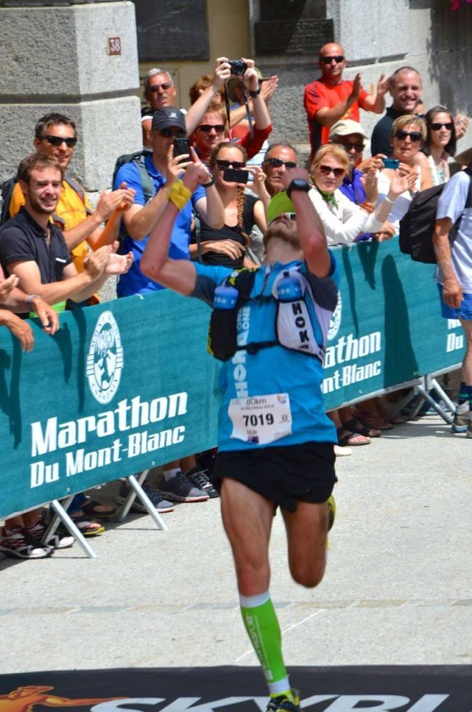 Photo courtesy of The Long Run