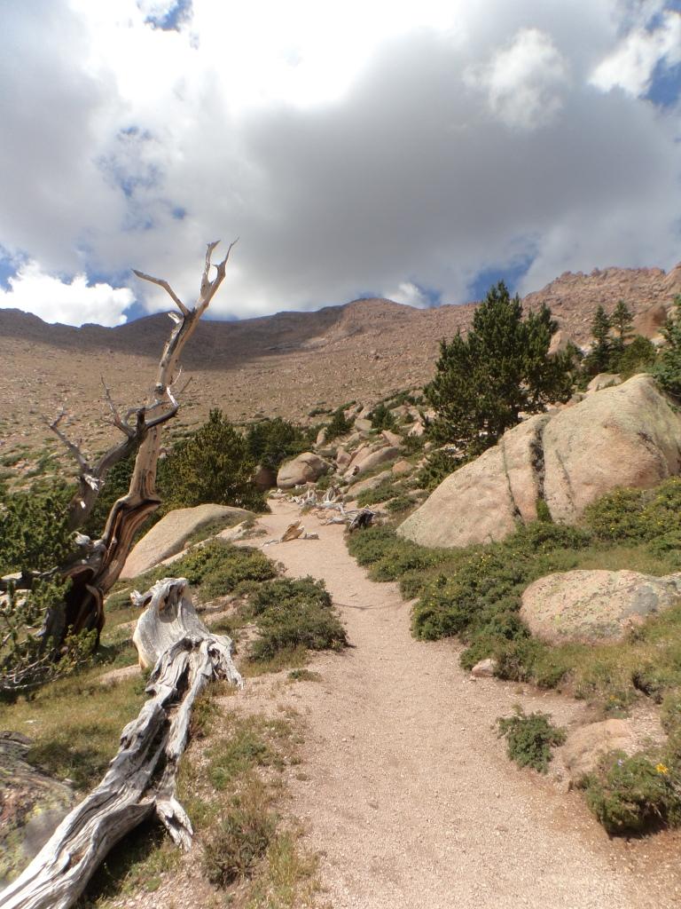 Ben_Duffus_Barr_trail_A_frame