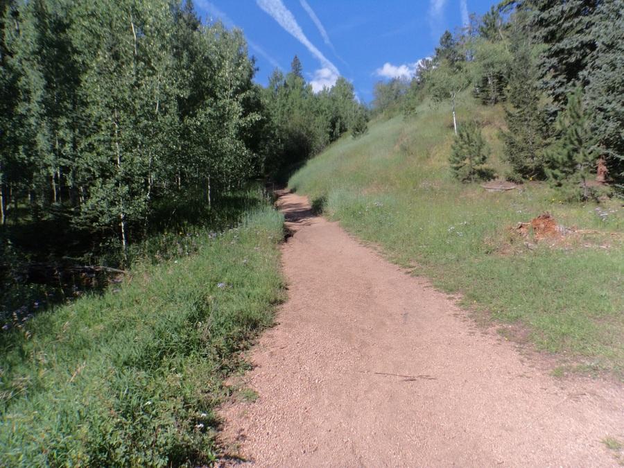 Ben_Duffus_Barr_Trail_Early