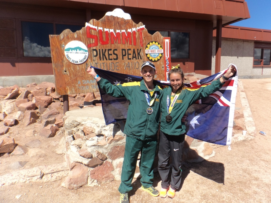 Ben_Duffus_Harriet_Smith_Pikes_Peak_Ascent
