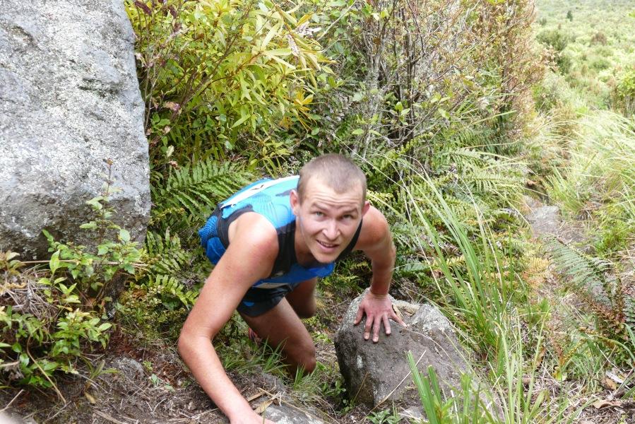 Ben_Duffus_Kawerau_KOM_Summit_ascent_Paul_Charteris