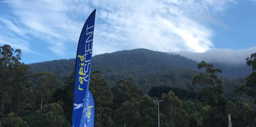 Mount_Donna_Buang_Rapid_Ascent