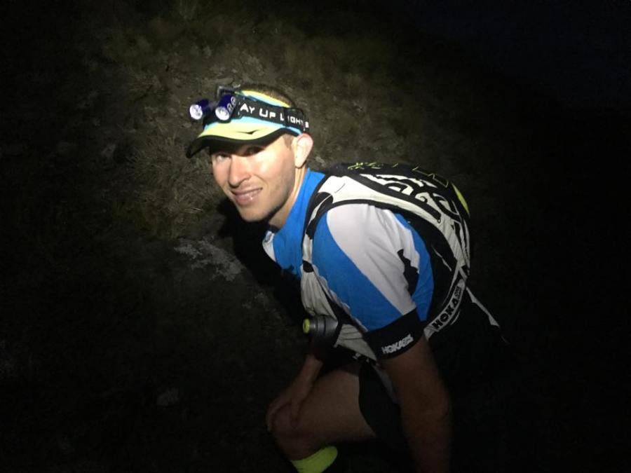 Ultra_Easy_100km_Mt_Roy_Ben_Duffus