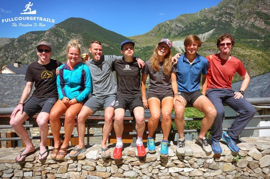 Ben_Duffus_Tom_Brazier_Hillary_Allen_Lucy_Bartholomew_Blake_Hose_Aaron_KnightMajell_Backhausen_Full_Coure_Trails_Buff_Epic_Trail
