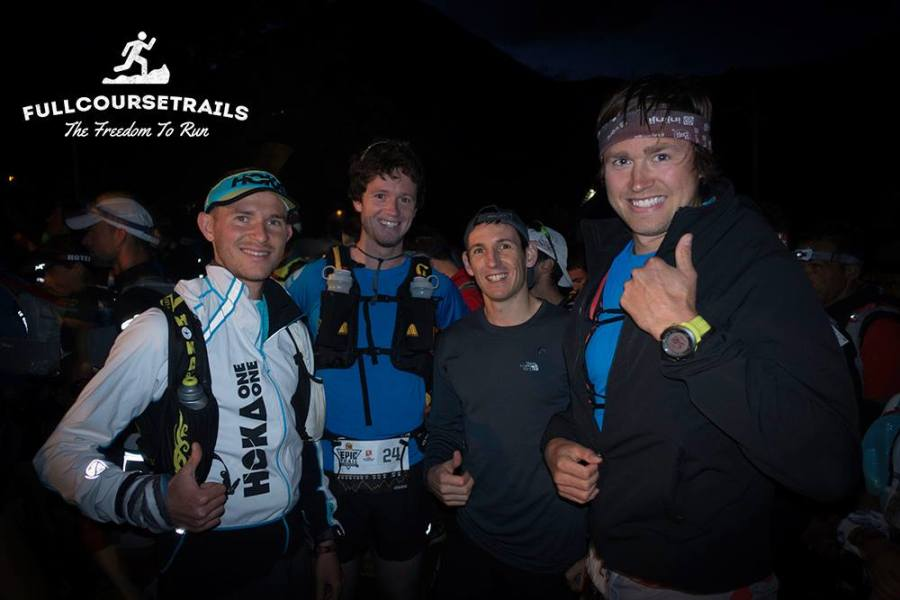 Ben_Duffus_Tom_Brazier_Sam_McCutheon_Majell_Backhausen_Full_Coure_Trails_Buff_Epic_Trail_Start_Line