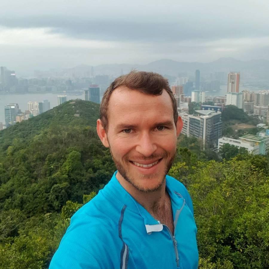 Ben_Duffus_Hong_Kong