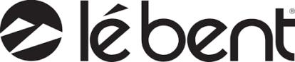 LeBent Logo