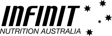 Infinit Nutrition Aust (1)
